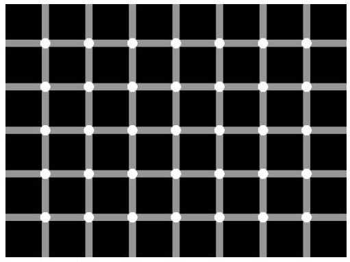 optisk_blackdots.jpg (21532 bytes)