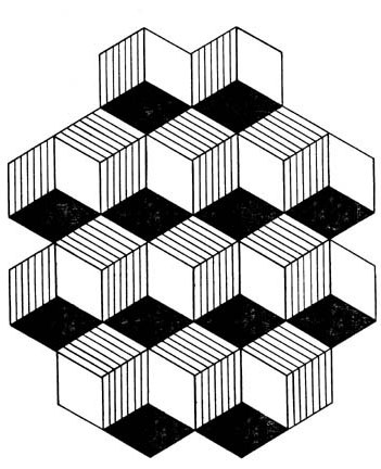 optisk_cubes_02.jpg (37921 bytes)