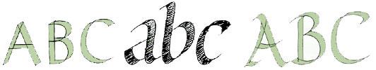 dobbelt.jpg (13688 bytes)