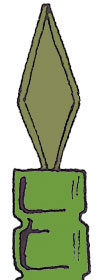 pen-06.jpg (7169 bytes)