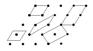 periodiske system nr 2