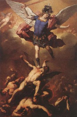 hvad betyder engel oprindeligt nutidens bryster