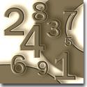 Få din numerologiske profil