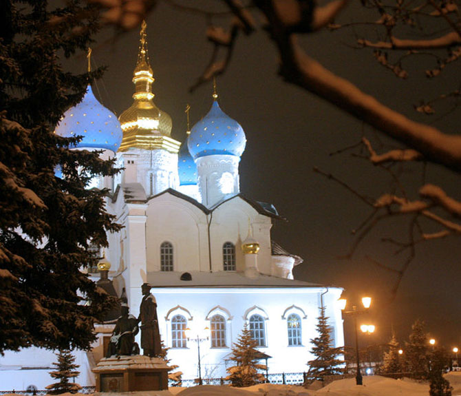 http://www.netspirit.dk/od/images/vidundere/kazan_kremlin_002.jpg