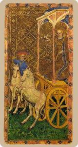 arcana-chariot-Cary-Yale-1