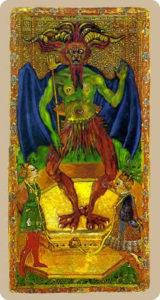 arcana-devil-Cary-Yale