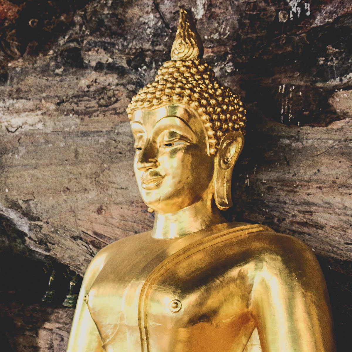 buddha-005