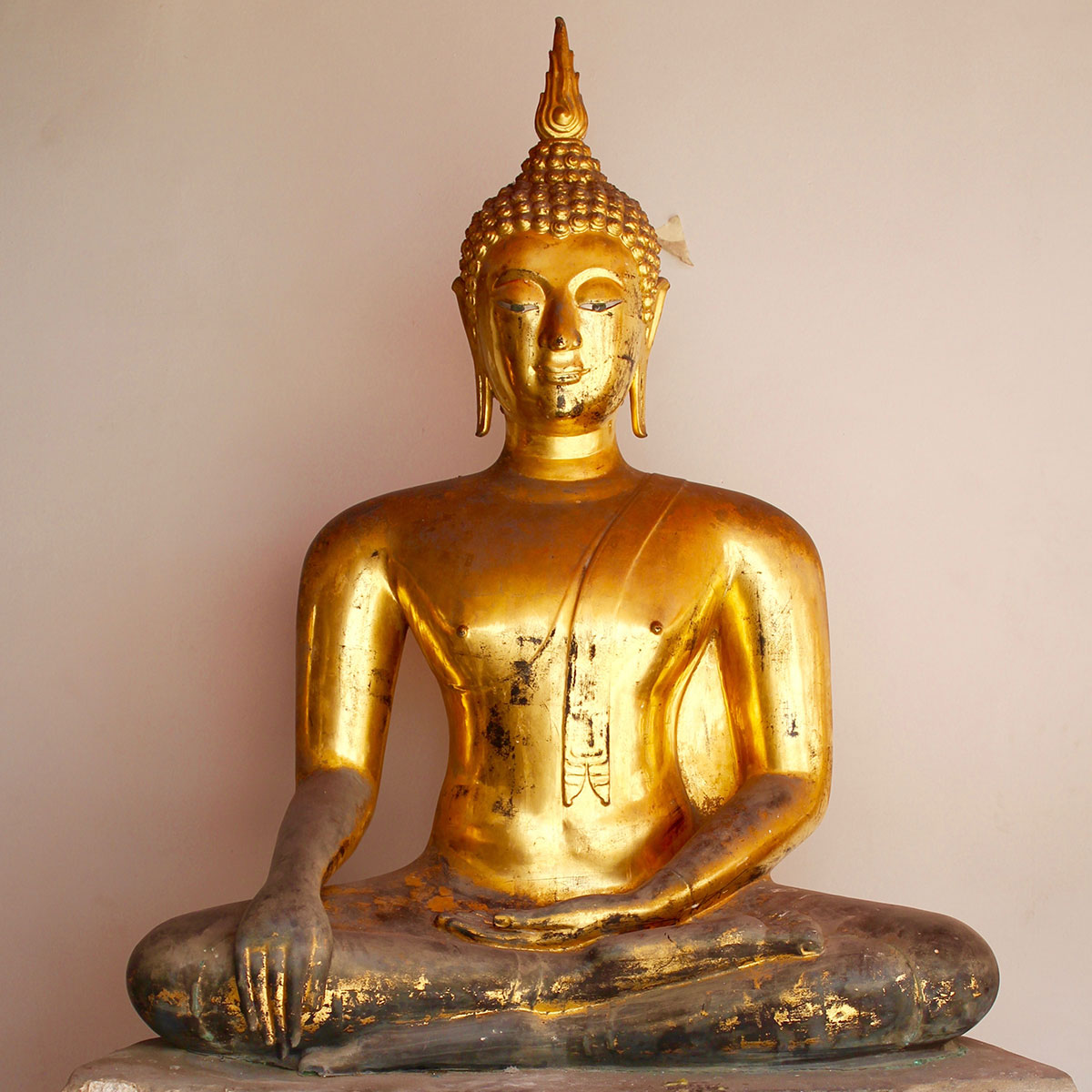 buddha-008