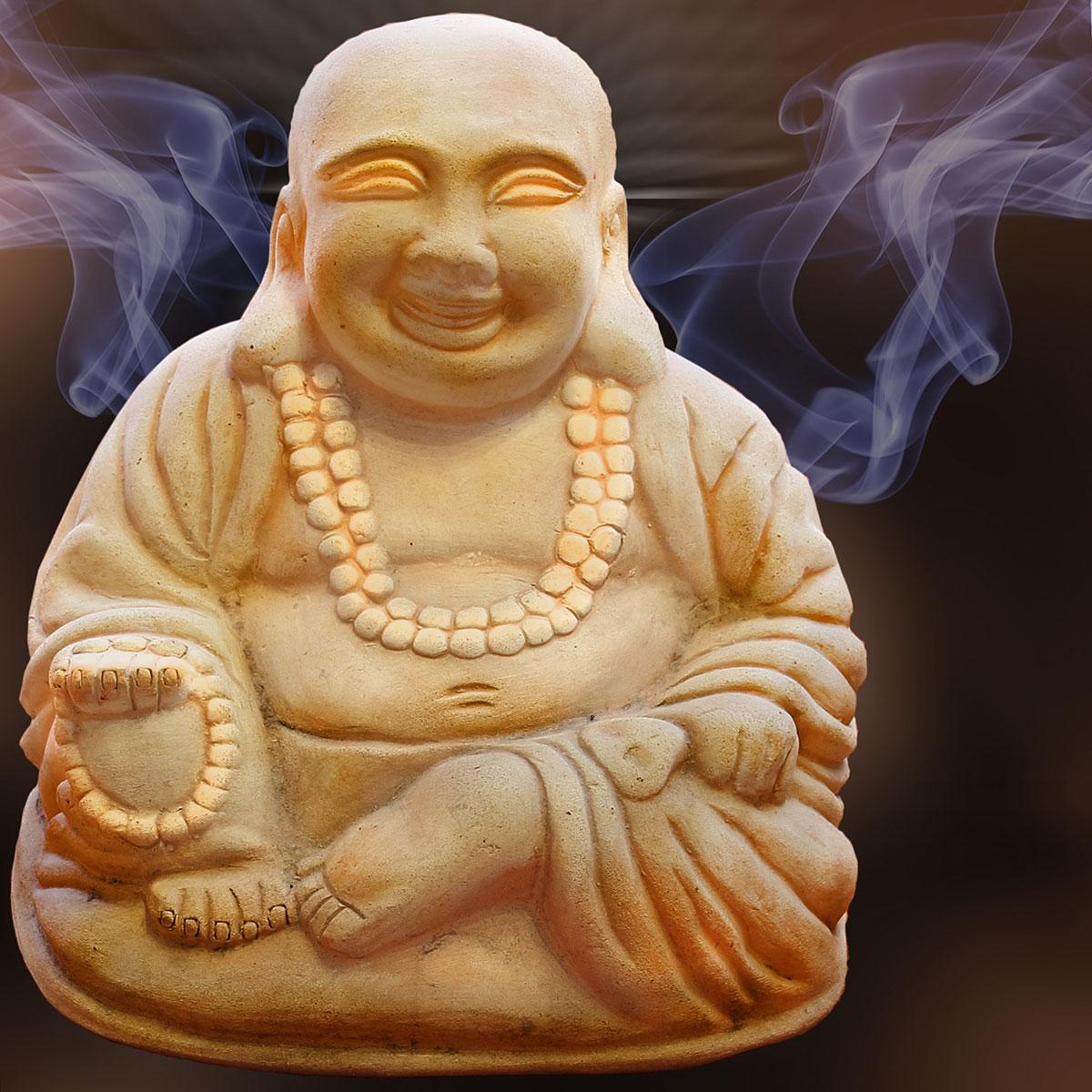 buddha-010