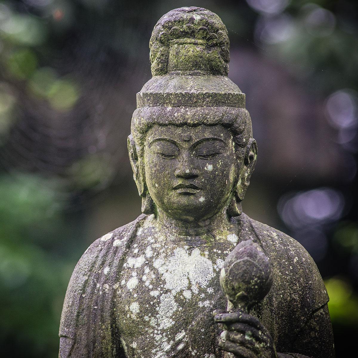 buddha-012