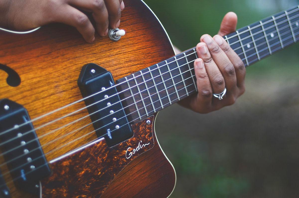 dreams-musik-guitar