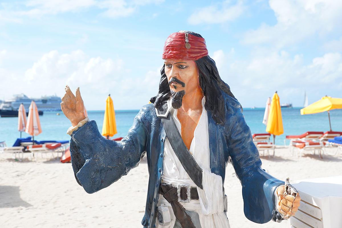 dreams-pirat-2