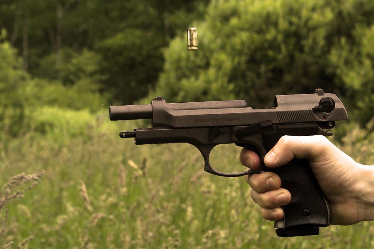 dreams-pistol-2