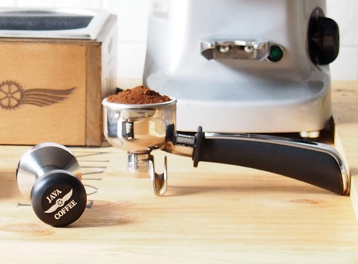 Drømmesymbol Køkkenredskaber