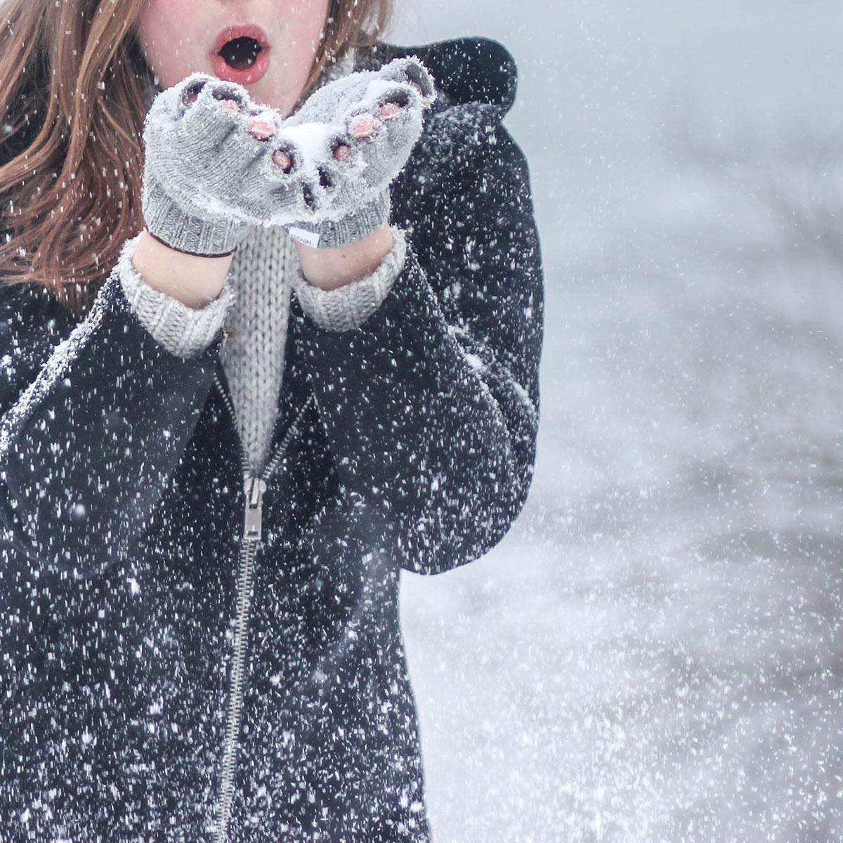 dreams-vejr-sne