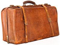 drom-baggage