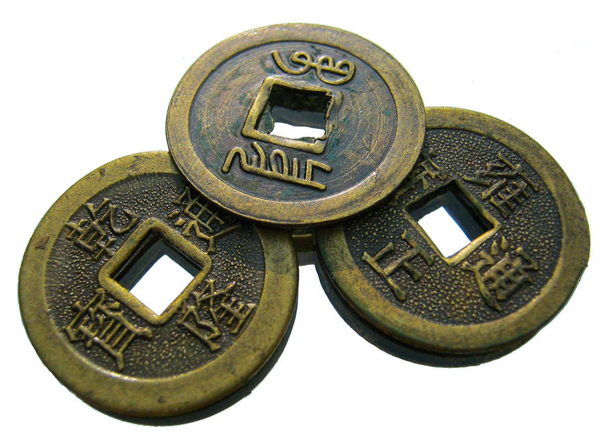 fs-remedier-coins-2