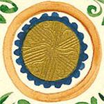 Ziehe tarotkarte