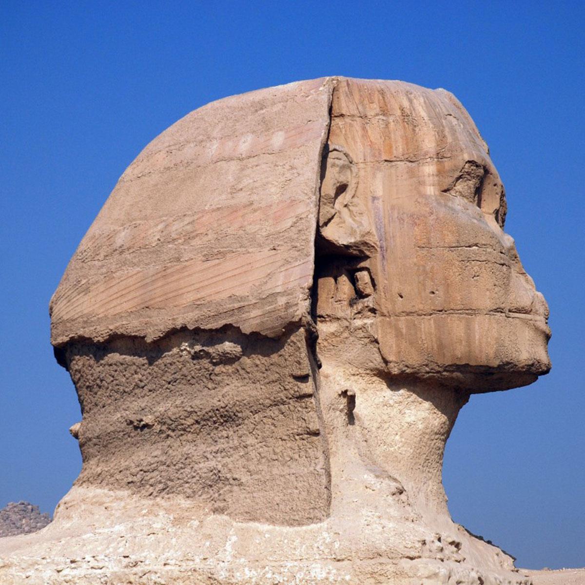myt-egypt-02