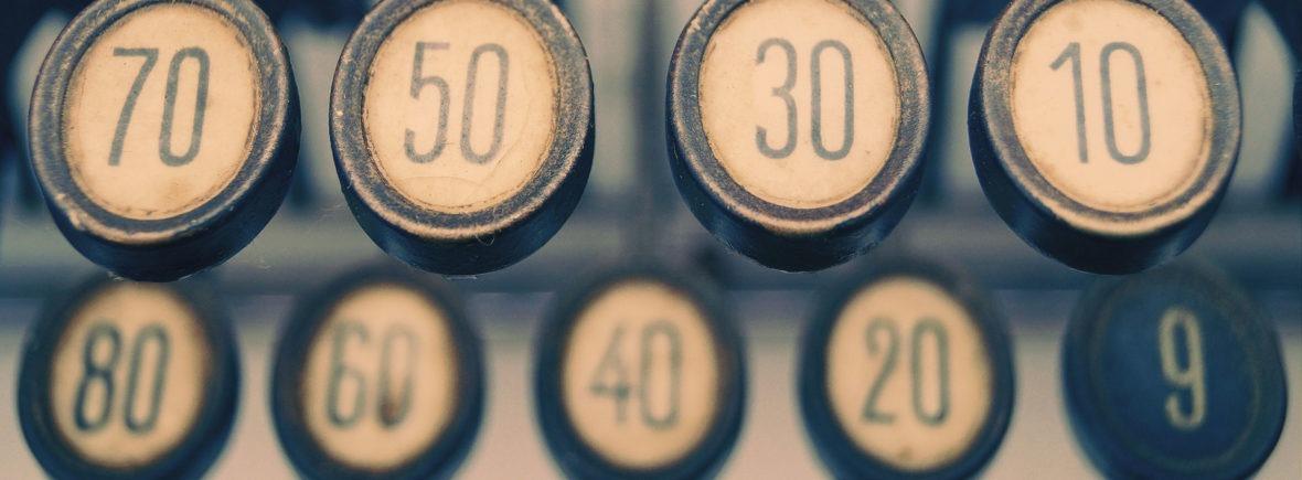 numerologi