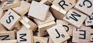 numerologi skifte navn