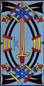 swords_05-marseilles